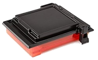 Equipment_Resin Tray-1t.png