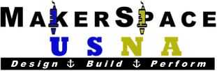 MakerSpace Logo-final-transparent-small.