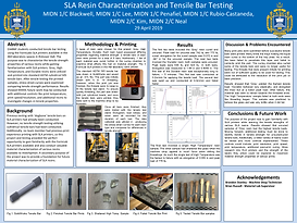 Projects_Tensile Testing-3.png