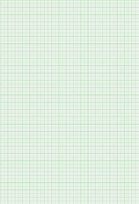 Other_green graph paper-2.png
