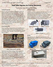 Projects_Sand Table Figurines-1.png