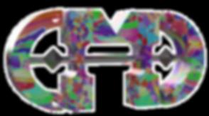 Logos_CMC Logo Tilted.png