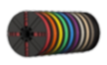 Equipment_Filament-1t.png