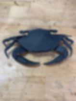 Parts_SLA Crab-1.jpg