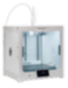 Equipment_Ultimaker-1.png