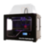 Equipment_MakerBot 2x-1t.png