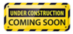 Other_under construction-1.png