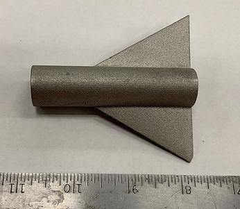 Parts_Metal Prints-3.jpg