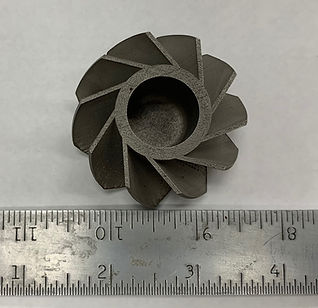 Parts_Metal Prints-1.jpg
