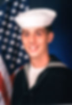 Staff_CDR Baker Sailor-1.jpg