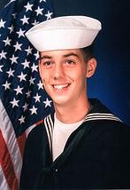 Staff_CDR Baker Sailor-1.jpg
