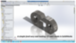 Software_SolidWorks-1.PNG