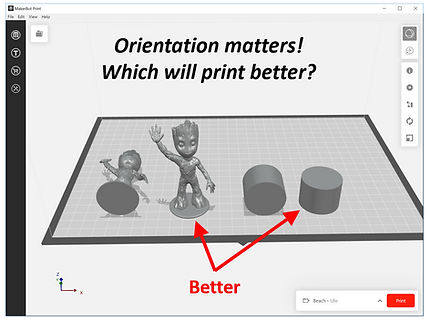 Software_MakerBot Print-1.PNG