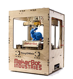 Equipment_MakerBot Cupcake-1t.png