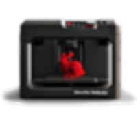 Equipment_MakerBot 5th gen-1t.png
