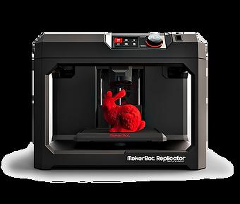 Equipment_MakerBot 5th gen-1t.png