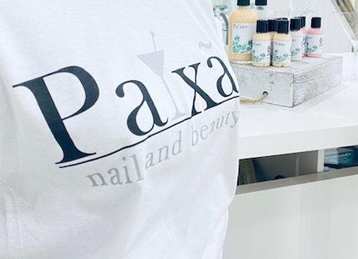PAIXAO T-SHIRT