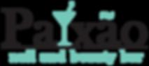 Paixao_Logo_Web.png