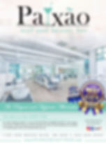 Paixao Nail & Beauty Bar_1218.jpg