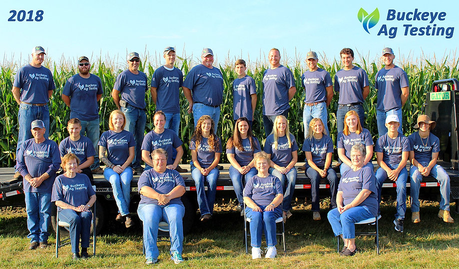 Buckeye Ag Staff 2018_edited.jpg