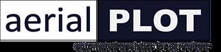 aerialPLOT logo-slogan.png