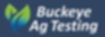 Buckeye Ag Logo - Blue Bkgd.tif