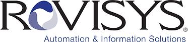 Rovisys-logo.png