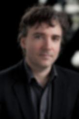 Scott Good Composer