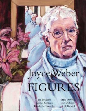 Joyce Weber FIGURES