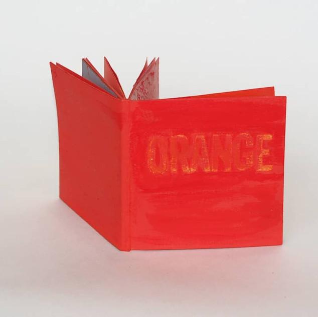 Orange Book, 2019
