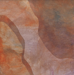 Sand Cavern