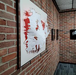 Becker Gallery