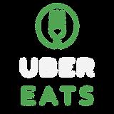kisspng-uber-eats-delivery-online-food-o