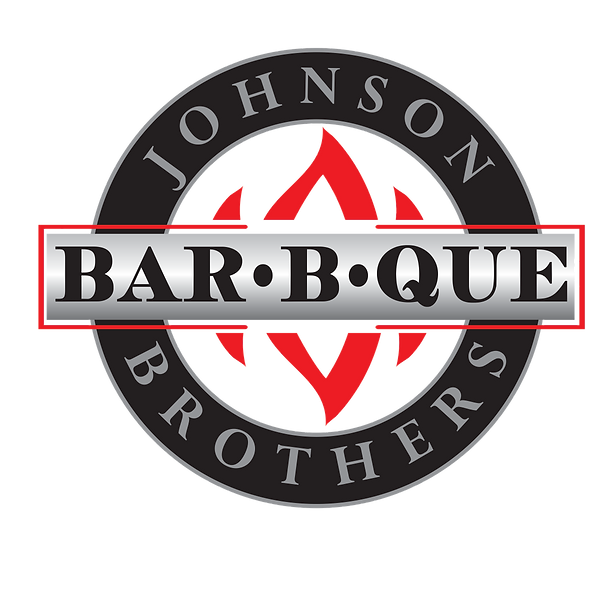 Johnson Brothers LOGO3.png