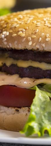 burger-2710511_1920.jpg