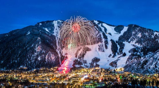 A travel guide to Aspen, the ultimate winter wonderland