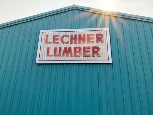Lechner1_edited.jpg