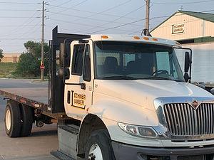 Lechner Truck.jpg