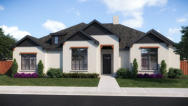 Preston Manor Lot 77.JPG
