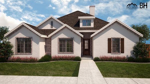 Day Residence Render.jpg