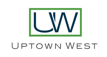 UptownWest_transparent.png