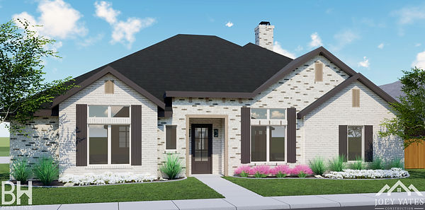 Lot 42 Preston Manor render.jpg