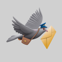 Bird_EMOJI_