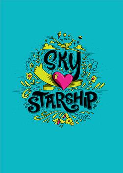 SKY_Starship_AD_V2