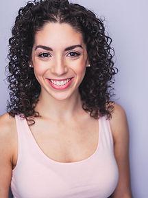 Gabriella Perez 1.jpg