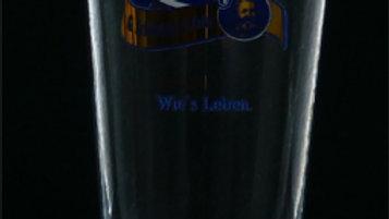 Bierglas 0.5l | Schneider Weisse