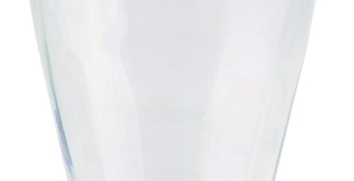 6 Stück Pagoglas 0,5l | Trinkglas neu