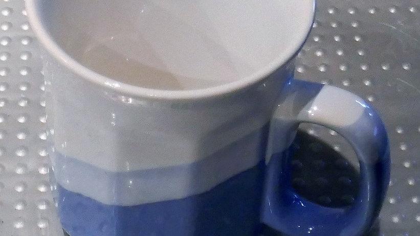 Kaffeetasse | Teetasse | Heferl | Heferlkaffee
