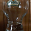 Thumbnail: Glas, Trinkglas, Cappyglas 0,25l