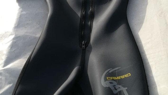 Surfanzug, Damen, Größe 80